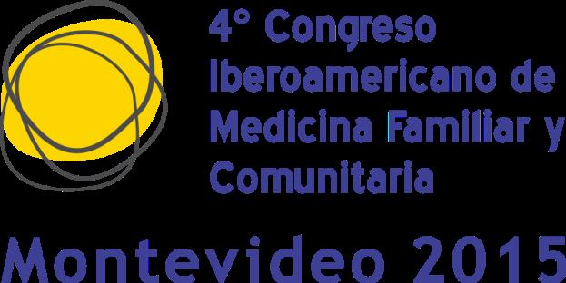 4 congreso IA MFyC