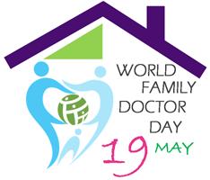 FDD Logo 2015-200