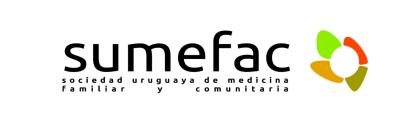 sumefac